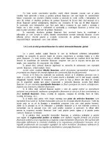 Gestiunea Financiară a Întreprinderii - Pagina 4