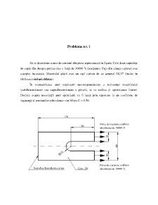 Laboratoare Cosmoworks - Pagina 1