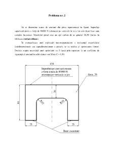 Laboratoare Cosmoworks - Pagina 2