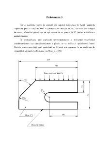 Laboratoare Cosmoworks - Pagina 3