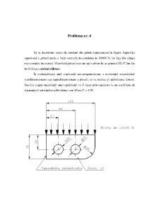 Laboratoare Cosmoworks - Pagina 4