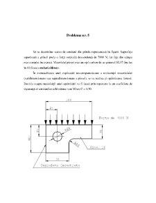 Laboratoare Cosmoworks - Pagina 5