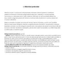 Analiza Statistica a Castigului Salarial Nominal Mediu Net pe Judete ale Romaniei in Anul 2007 - Pagina 2