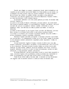 Executarea Silita - Pagina 5