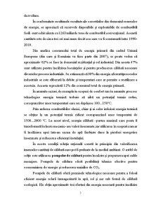 Pompe de Căldură - Pagina 3