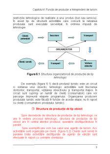 Economia Firmei Curs 6 - Pagina 3