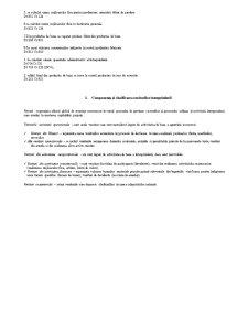 Componența Veniturilor și Cheltuielilor Întreprinderii - Pagina 3