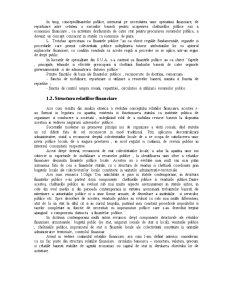 Drept - Financiar și Fiscal - Pagina 4