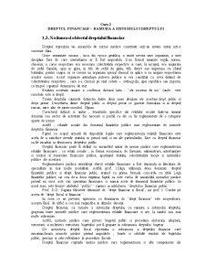 Drept - Financiar și Fiscal - Pagina 5