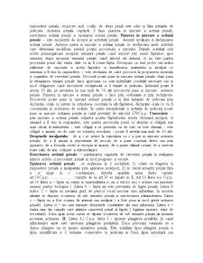 Calitatea de Aparator - Pagina 2