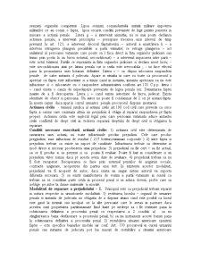 Calitatea de Aparator - Pagina 3
