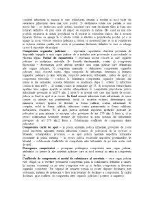 Calitatea de Aparator - Pagina 4