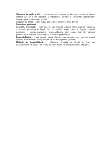 Calitatea de Aparator - Pagina 5