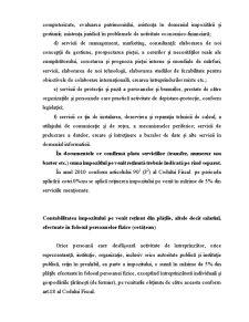 Contabilitatea Impozitului pe Venit la Sursa de Plata - Pagina 5