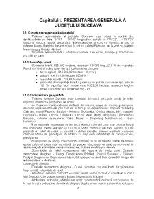 Gestionarea Deseurilor - Pagina 5