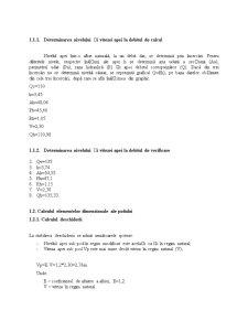 Proiect Poduri Forestiere - Pagina 4