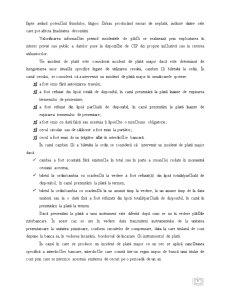 Centrala Incidentelor de Plăți - Pagina 3