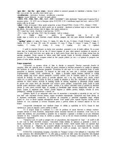 Curs Ticketing - Pagina 3