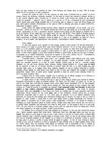 Curs Ticketing - Pagina 4