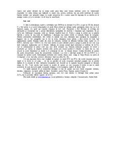 Curs Ticketing - Pagina 5
