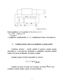Oscilatorul - Pagina 5