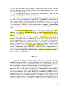 Drept Constituțional - Pagina 3