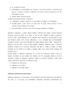 Programare Web - Pagina 2