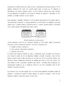 Programare Web - Pagina 3