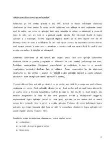 Programare Web - Pagina 4