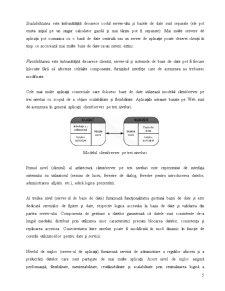 Programare Web - Pagina 5