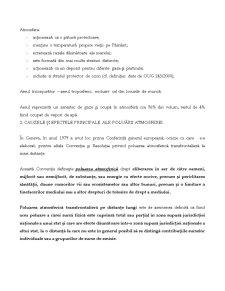 Mediul - Pagina 2
