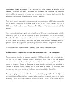 Mediul - Pagina 4