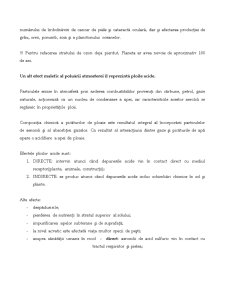 Mediul - Pagina 5