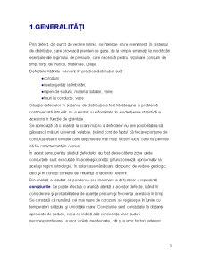 Coroziunea Conductelor de Distributie a Gazelor - Pagina 3