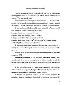Impactul Timpului asupra Procesului Investitional - Pagina 4