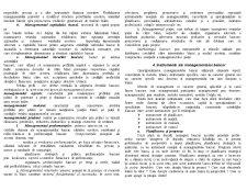Managementul Bancar - Pagina 4