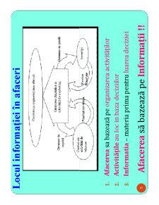 Securitatea Informationala a Business-ului - Pagina 5
