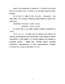 Boranii - Pagina 3