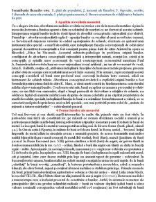 Moneda si Credit - Pagina 2