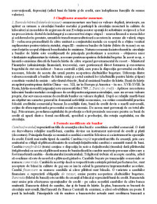 Moneda si Credit - Pagina 3