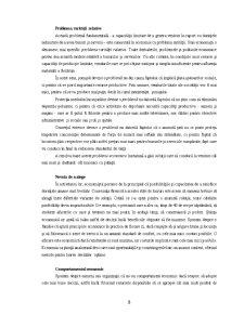 Managementul Riscului în Activitatea de Asigurare - Pagina 5