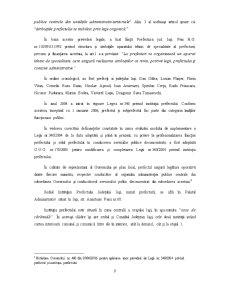 Proiect Practica - Institutia Prefectului Judetului Iasi - Pagina 4