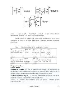 Metale Tranzitionale - Pagina 3