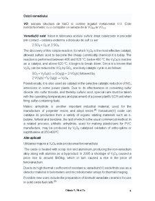 Metale Tranzitionale - Pagina 4