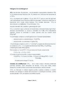 Metale Tranzitionale - Pagina 5