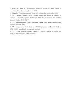 Contabilitatea de Gestiune - Pagina 3