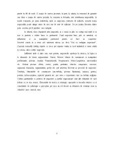 Abordarea Teoretica a Negocierii - Pagina 2