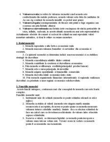 Curs Moneda - Pagina 2