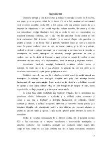 Conflict - Pagina 2