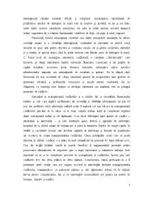 Conflict - Pagina 3